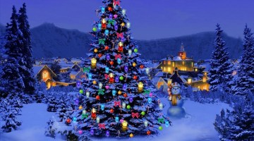 The Case Against Holiday Traditions