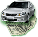 Save on Car Expenses