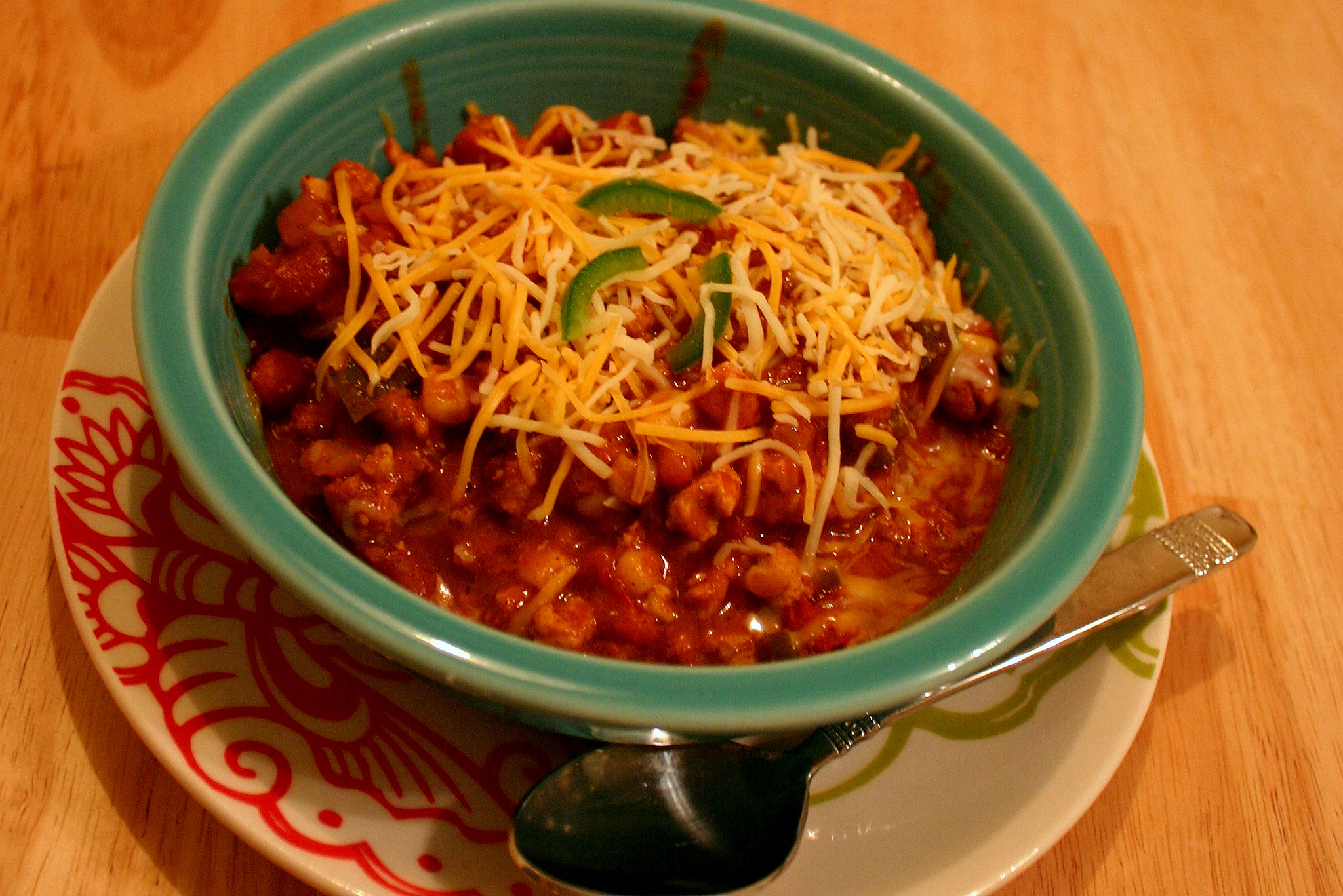 Chili Recipe Crock Pot Easy Beef With Beans Vegetarian Photos Pics Images Boilermaker Chili Recipe Chili Recipe Crock Pot Easy Beef With Beans Vegetarian Photos Pics Images
