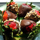 Valentine's Day Recipes that Impress