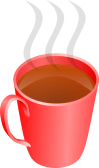 Ginger Tea as Decongestant