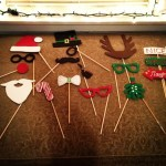DIY Photo Props; Photo from Imgur