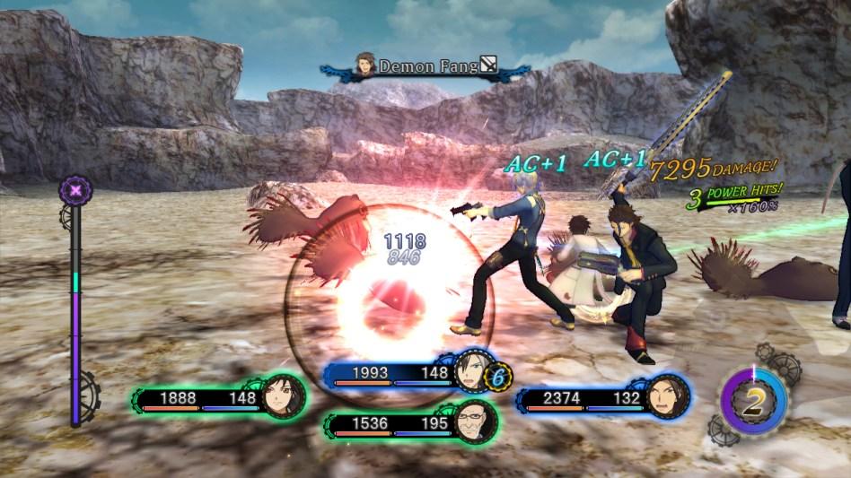 Battle (1)_1402067753