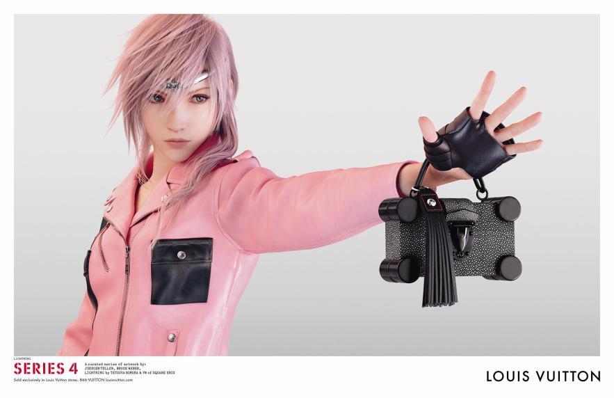 LightningLouisVuitton1