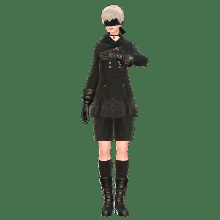 9S_Model_ONLINE