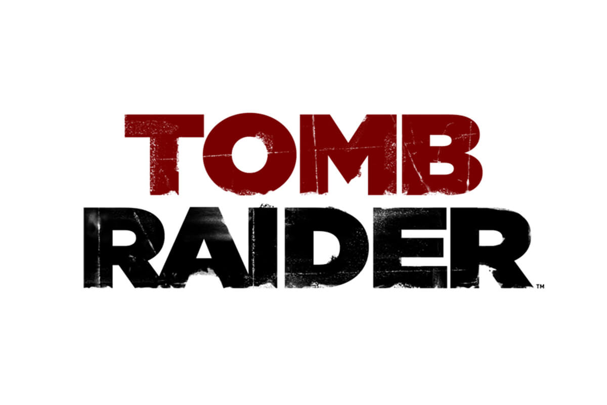 The Next Tomb Raider Game Will Be Raided In 2018 SQUARE