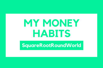 My money habits image.