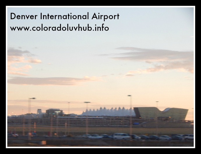 www.coloradoluvhub.info