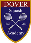 dover squash and tennis