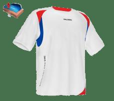 salming-squash-training-pro-training-tee-white
