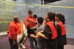 U21WCup_India3