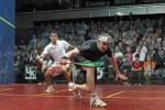Squash 3