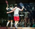 bluenose2012final