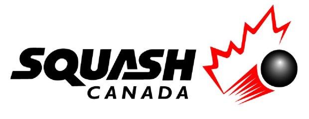 squash_canada_logo