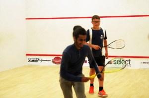 Super Stan beats Youssef