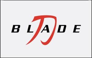 BladeLogo