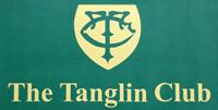 Tanglin-Club