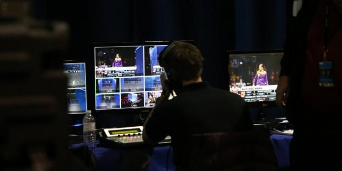 The PSA broadcast portfolio is expanding to New Zealand