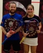 Welsh-National-Squash-Champ