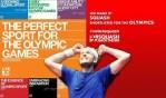 olympicwilstrop