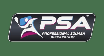 PSA_Primary_Colour_Web