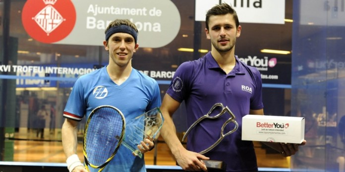 20150918111559_George-Parker-Squash-Barcelona-International-Winner