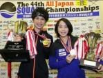jap15-champs