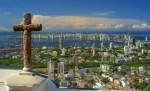 Cartagena_Colombia