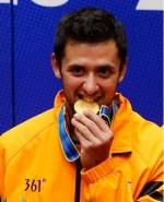 azlan medal