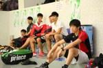 EAC16-HKTeam-MSuzuki