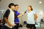 EAC16-Ivy-Interview