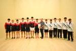 EAC16-team-HKG-TPE