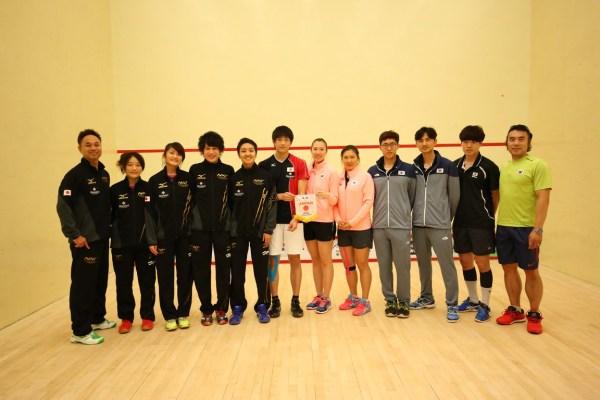 EAC16-team-JPN-KOR