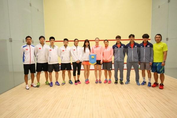 EAC16-team-KOR-CHNs