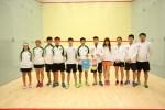 EAC16-team-MAC-CHN