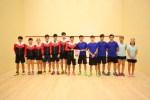 EAC16-team-MAC-HKGs