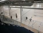 UoB Squash Courts 2