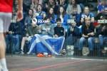 BJ Scots