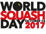 WORLD SQUASH DAY LOGO FINAL WHITE