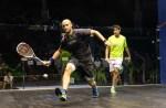 [5] Nicolas Mueller (SUI) beat 3-0 [WC] Ramit Tandon (IND) _ 11-6, 11-8, 11-7 _ 32mins_6