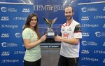 Sherbini-Rosner-ToC-Champions