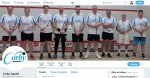 Corby Squash Twitter