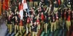 nickflag