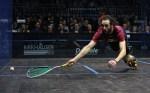 Ramy-Ashour-Squash
