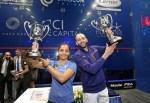 Welily-ElShorbagy-Gouna-Champions-Squash