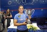 Welily-Gouna-Trophy-Squash