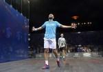 ElShorbagy-Gouna-Final-Squash