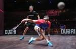 ElShorbagy-Willstrop-World-Series-Finals
