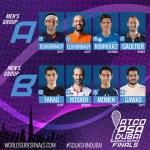 WSF18-group-full-men