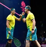 david-palmer-zac-alexander-squash-winning-commonwealth-games-gold_orig